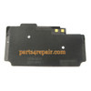 NFC Antenna Module for Sony Xperia Z1 L39H from www.parts4repair.com