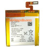 We can offer 1840mAh Battery for Sony Xperia ion LTE LT28