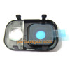 We can offer Camera Cover for Samsung Galaxy Note 3 -Black