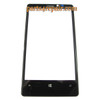 Front Glass OEM for Nokia Lumia 920