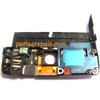 We can offer Antenna Module for Motorola Droid Ultra XT1080