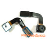 Front Camera Flex Cable for Samsung Galaxy S4 ZOOM from www.parts4repair.com