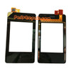 Touch Screen Digitizer for Nokia Asha 500 from www.parts4repair.com