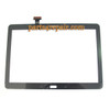 Touch Screen Digitizer for Samsung Galaxy Note 10.1 P600 P601 P605 -Black