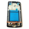 We can offer Complete Screen Assembly with Bezel for LG Nexus 5 D821