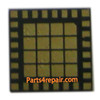 We can offer 77573 Power Amplifier IC for Samsung Galaxy Mega 6.3 I9200