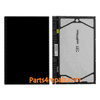 LCD Screen for Samsung Galaxy Tab 3 10.1 P5200 from www.parts4repair.com
