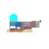 Flex Cable for Motorola Moto X XT1058 from www.parts4repair.com