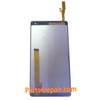 We can offer Complete Screen Assembly for HTC Desire 600