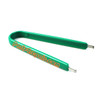 U Shape Insulating IC Extractor Removal Puller Tool from www.parts4repair.com