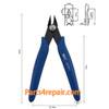 BST-107F1 Mini Diagonal Piler for Electronic Repairing from www.parts4repair.com