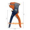 BST-318 Duck Mouth Wire Stripping Plier