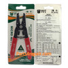 BST 1041 Multi-function Wire Stripper Cutter Plier