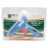 BEST-B-E 20W Hot Melt Mini Glue Gun
