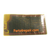 NFC Antenna for Sony Xperia Z L36H from www.parts4repair.com