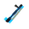 We can offer Sensor Flex Cable for Samsung Galaxy Tab 3 8.0 T311 T310