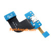 We can offer Dock Charging Flex Cable for Samsung Galaxy Tab 3 8.0 T311