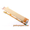 We can offer Side Key Flex Cable for Sony Xperia M C1905