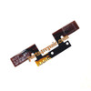 Power & Projector Flex Cable for Samsung I8530 Galaxy Beam from www.parts4repair.com