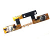 We can offer Power & Projector Flex Cable for Samsung I8530 Galaxy Beam