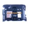 Camera Cover for LG G2 D802 D800 D803 -Black from www.parts4repair.com