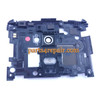 We can offer Camera Cover for LG G2 D802 D800 D803 -Black