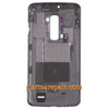 We can offer Back Cover for LG G Flex D955 (for Europe)