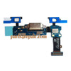 Dock Charging Flex Cable for Samsung Galaxy S5 G900H from www.parts4repair.com