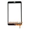 Touch Screen Digitizer for Samsung Galaxy Tab 4 8.0 T330 (WIFI Version) -Black