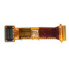 LCD Connector Flex Cable for Samsung Galaxy Tab 3 7.0 P3200 T211 from www.parts4repair.com