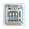 We can offer SIM Contact Connector for BlackBerry Z30