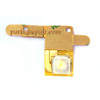 We can offer Flash Flex Cable for Nokia Lumia 1320 (Used)