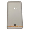 Back Cover for Nokia Lumia 625 -White