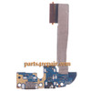 We can offer Dock Charging Flex Cable for HTC One M8