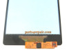 Touch Screen Digitizer for Sony Xperia Z2