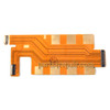 Flex Cable for HTC Desire 500 (Used) from www.parts4repair.com