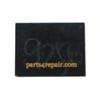 Flash Memory Chip EMMC for Samsung Galaxy Nexus I9250 from www.parts4repair.com