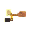 We can offer Power Flex Cable for HTC One mini