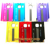 We can offer Back Cover for Nokia 6700S