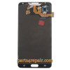 We can offer Complete Screen Assembly for Samsung Galaxy Note 3 N9000 -Pink