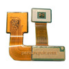 We can offer Front Camera Flex Cable for Samsung Galaxy Tab 3 7.0 P3200 T210