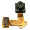 Back Camera for Samsung Galaxy Tab 3 7.0 P3200 T210 from www.parts4repair.com