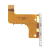 We can offer Dock Charging Flex Cable for Sony Xperia Z2