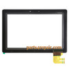 Touch Screen Digitizer for Asus Transformer Pad TF300T (NO Numbered)