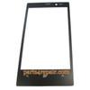Front Glass OEM for Nokia Lumia 720 -Black
