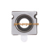 Camera Cover & Lens for Sony Xperia Z L36H from www.parts4repair.com