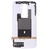 We can offer Back Cover with NFC for LG G2 D801for (T-Mobile)