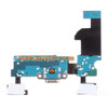 We can offer Dock Charging Flex Cable for Samsung Galaxy S5 mini G800F