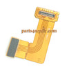LCD Connector Flex Cable for Sony Table Z SGP311 341 312 from www.parts4repair.com