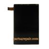 LCD Screen for Asus Memo Pad HD7 ME173X from www.parts4repair.com